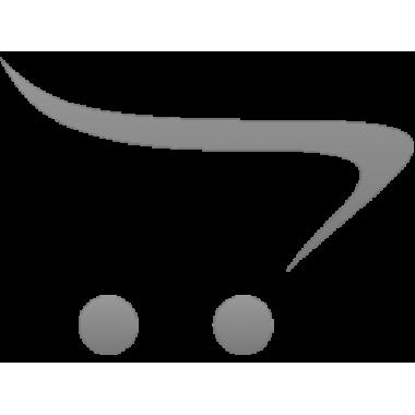 Шлиф шкурка на липучке KLINGSPOR 125 P120 перф